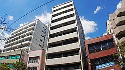 URBAN SELECT 川口並木[8階]の外観