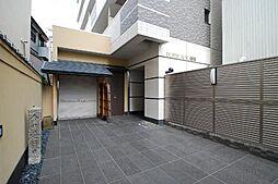 PONTE ALTO 新栄[8階]の外観