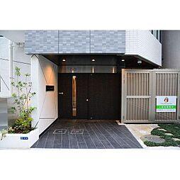 都営大江戸線 新御徒町駅 徒歩9分の賃貸マンション