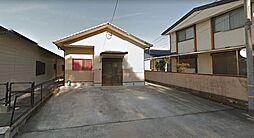 [一戸建] 福岡県中間市岩瀬2丁目 の賃貸【福岡県 / 中間市】の外観