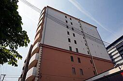 Ritz Carlton[10階]の外観