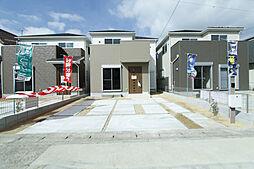 一戸建て(野洲駅からバス利用、98.82m²、2,580万円)