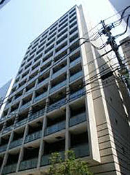 JR山手線 渋谷駅 徒歩3分の賃貸マンション