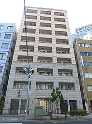 蒲田駅 11.0万円