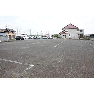 外観,,面積,賃料0.4万円,つくばエクスプレス みらい平駅 3.3km,つくばエクスプレス みどりの駅 6km,茨城県つくばみらい市板橋