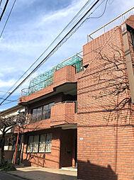 東急東横線 中目黒駅 徒歩2分の賃貸事務所
