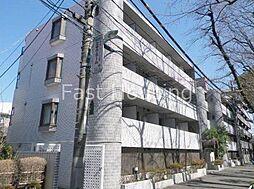 高井戸駅 4.6万円