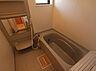 風呂,2LDK,面積55.95m2,賃料6.5万円,JR常磐線 荒川沖駅 徒歩34分,,茨城県土浦市西根西