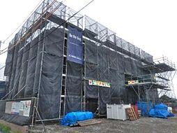 鹿島神宮駅 4.5万円