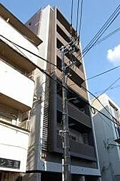 玉造駅 7.0万円