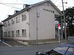松ケ丘 2.5万円