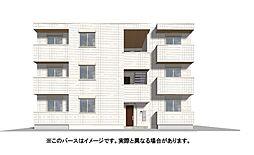 (仮称)D-room友田町