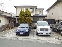 一戸建て(竹田駅からバス利用、168.92m²、5,480万円)