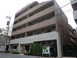 江戸川橋駅 14.4万円