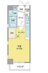 中村区役所駅 5.9万円