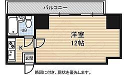 EPO江戸堀レジデンス