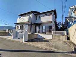 多度駅 1,099万円