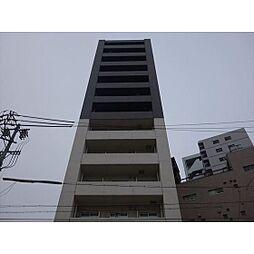 ドゥーエ大須[5階]の外観