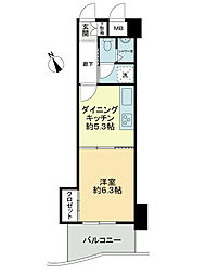 ライオンズマンション三原第2
