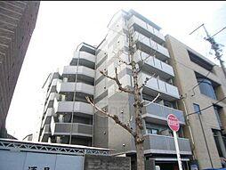 プレサンス京都清水[5階]の外観