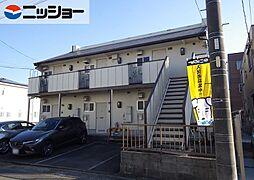 高畑駅 4.0万円