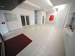 アーバンエース守口パル[8階]の外観