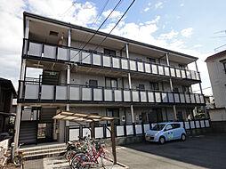 広大附属学校前駅 8.0万円
