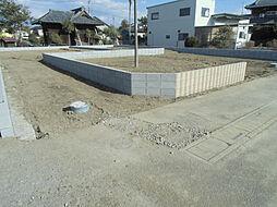 三郷市彦糸1丁目