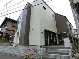 西国分寺駅 5.7万円