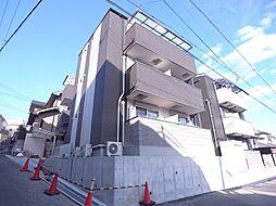 スミカ片山町