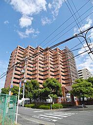 デ・リード&サンヴェール桂川東[315号室号室]の外観
