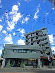ジュネス井尻駅前[507号室]の外観