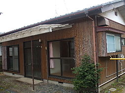 勝田駅 3.8万円