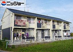 切通駅 3.4万円