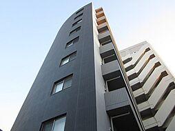 JR総武線 東中野駅 徒歩2分の賃貸マンション