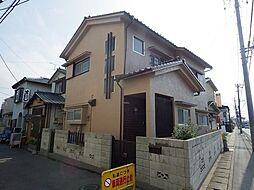 滝不動駅 6.5万円