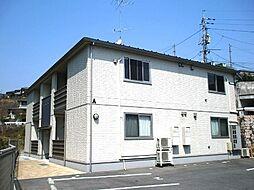 宮島口駅 4.9万円