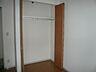 収納,3DK,面積55.07m2,賃料5.7万円,,,福岡県久留米市合川町