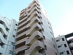 NSTビルディング[7階]の外観