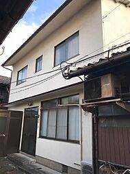 京都市下京区福本町