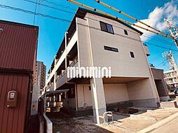 Kanihouse(カニハウス)