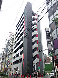 GROOVE堺東[904号室]の外観