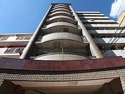 アウローラ泉'04[8階]の外観
