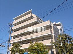 サンクチュアリ小幡[5階]の外観