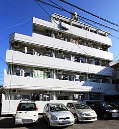 木屋町駅 2.9万円
