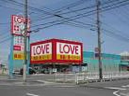 岡山県岡山市北区今7丁目の賃貸マンションの外観