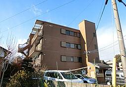 宮の陣駅 4.8万円