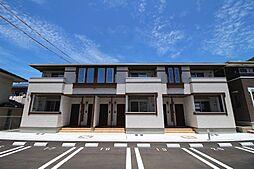 山陽本線 新下関駅 徒歩19分