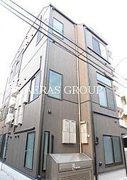 亀戸駅 5.8万円