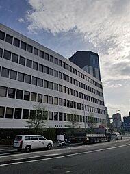 東京メトロ丸ノ内線 後楽園駅 徒歩5分